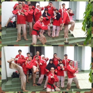 ASBD | yisc-alazhar.or.id